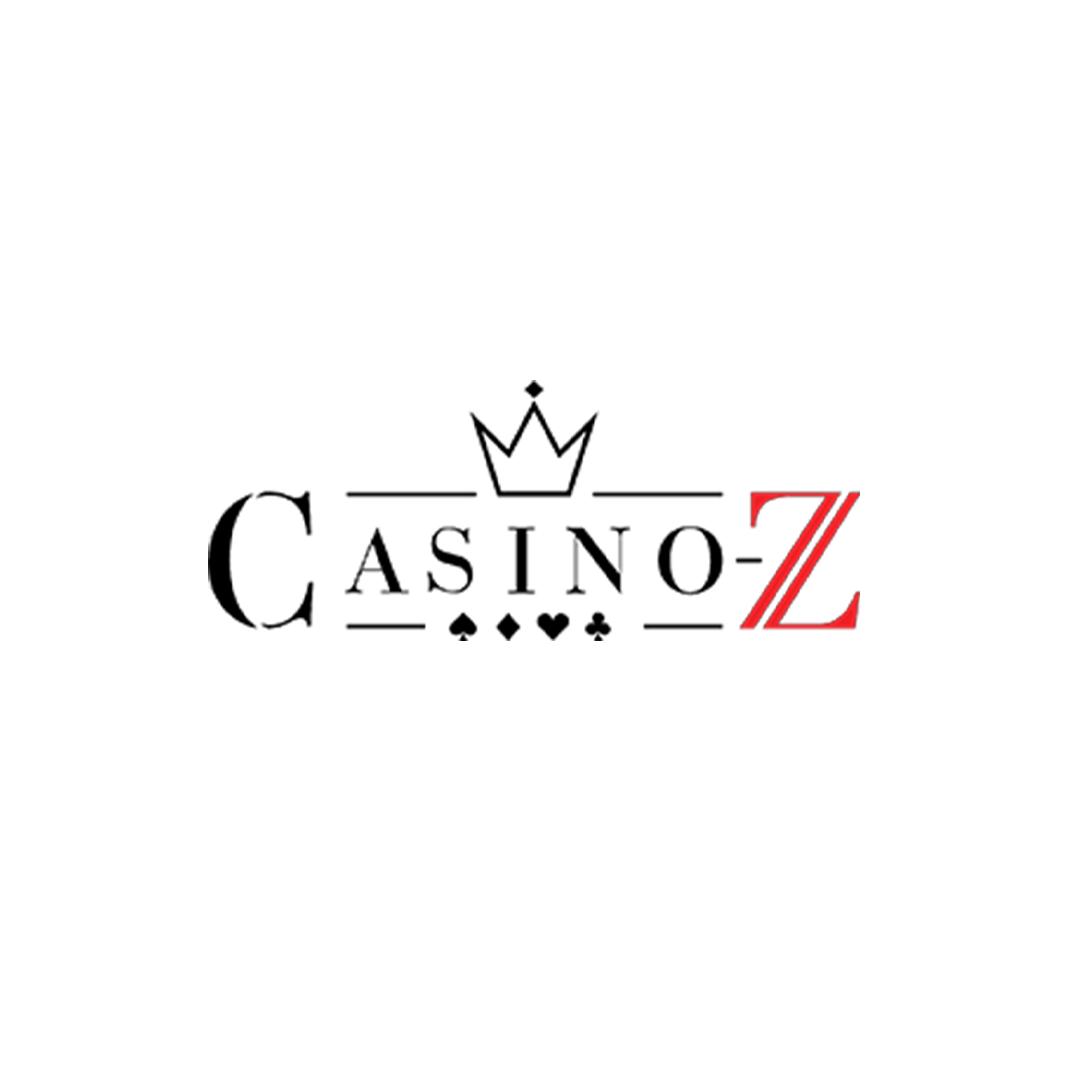 Обзор казино Casino Z