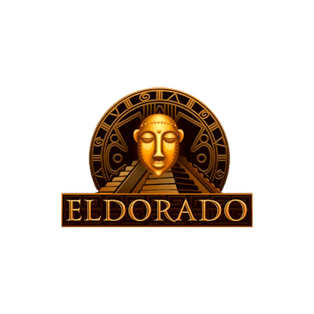 Обзор казино Eldorado