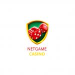Обзор казино Нетгейм